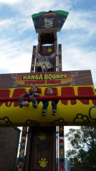 Kanga Bounce Tower Ride 1 (2) (2)