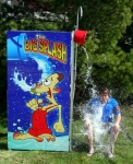 big_splash_____d_4fb3113c9315b