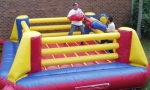bouncy-boxing-1.jpg49e54b09caf4a