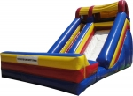 inflatable_slide_4fb30fa25f46a